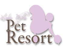 Lake Wylie Pet Resort